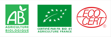 agri France
